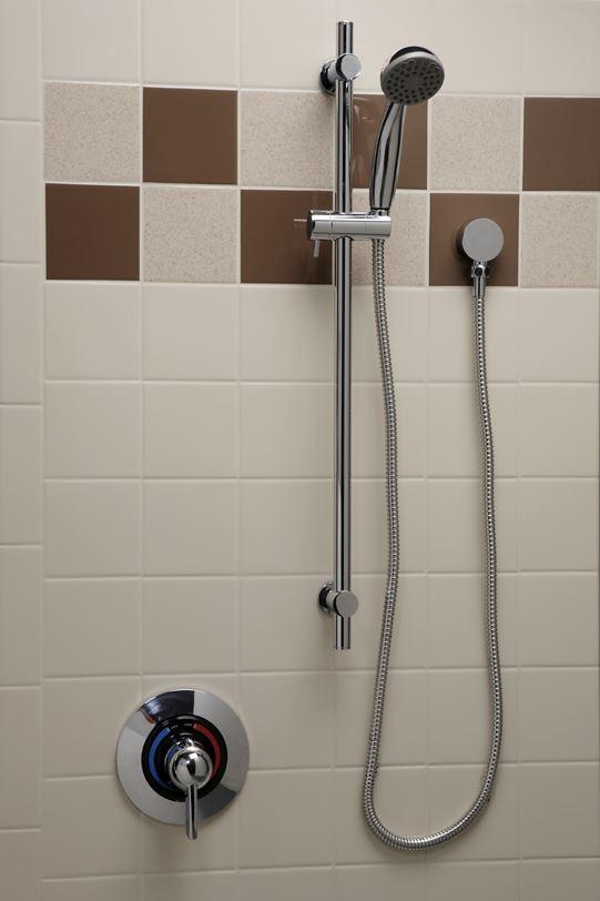 showervalve-handheldshower.jpg