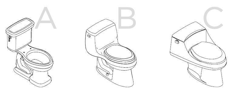 toilet-type.jpg