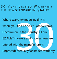 warranty-01-medium.png