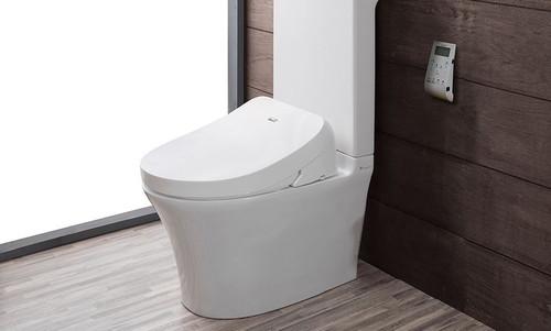 Bidet Toilet Seat Affordable By Biobidet