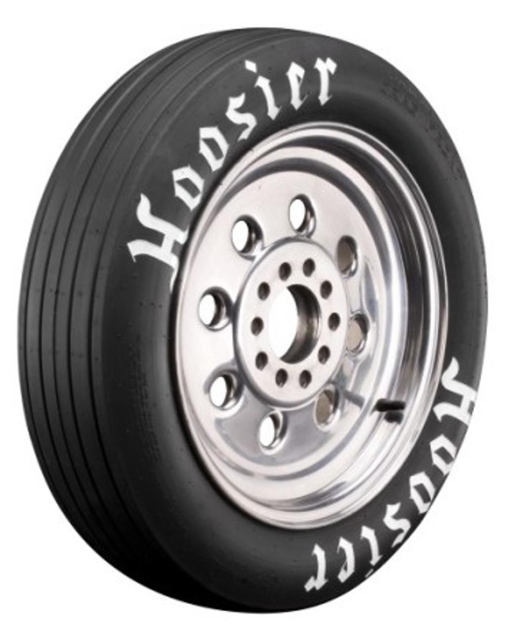 Hoosier Drag Slick Tire