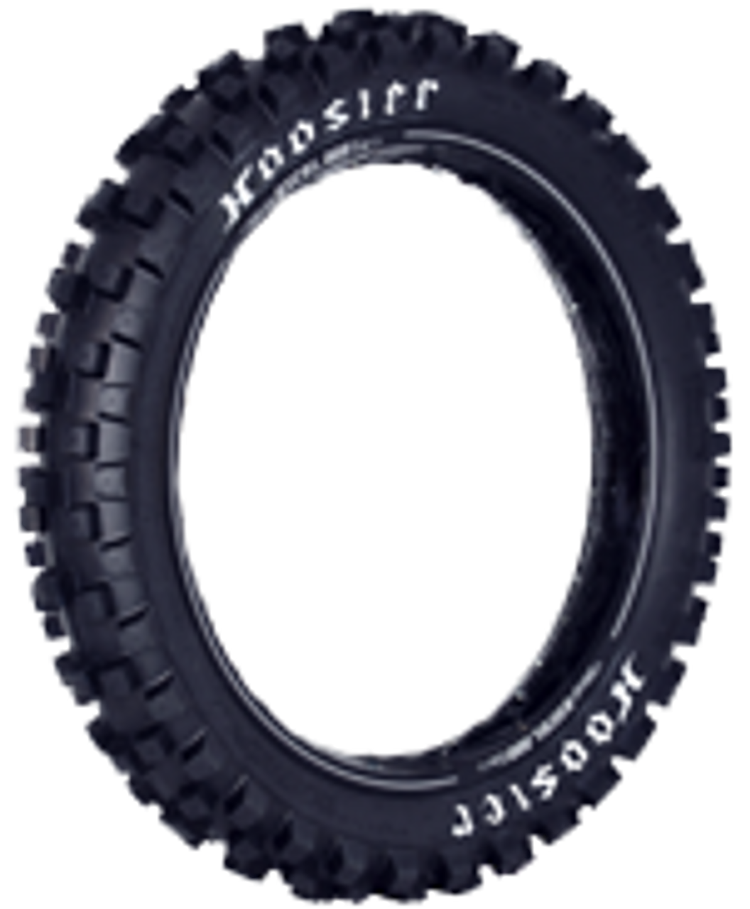 Hoosier Motocross Tire