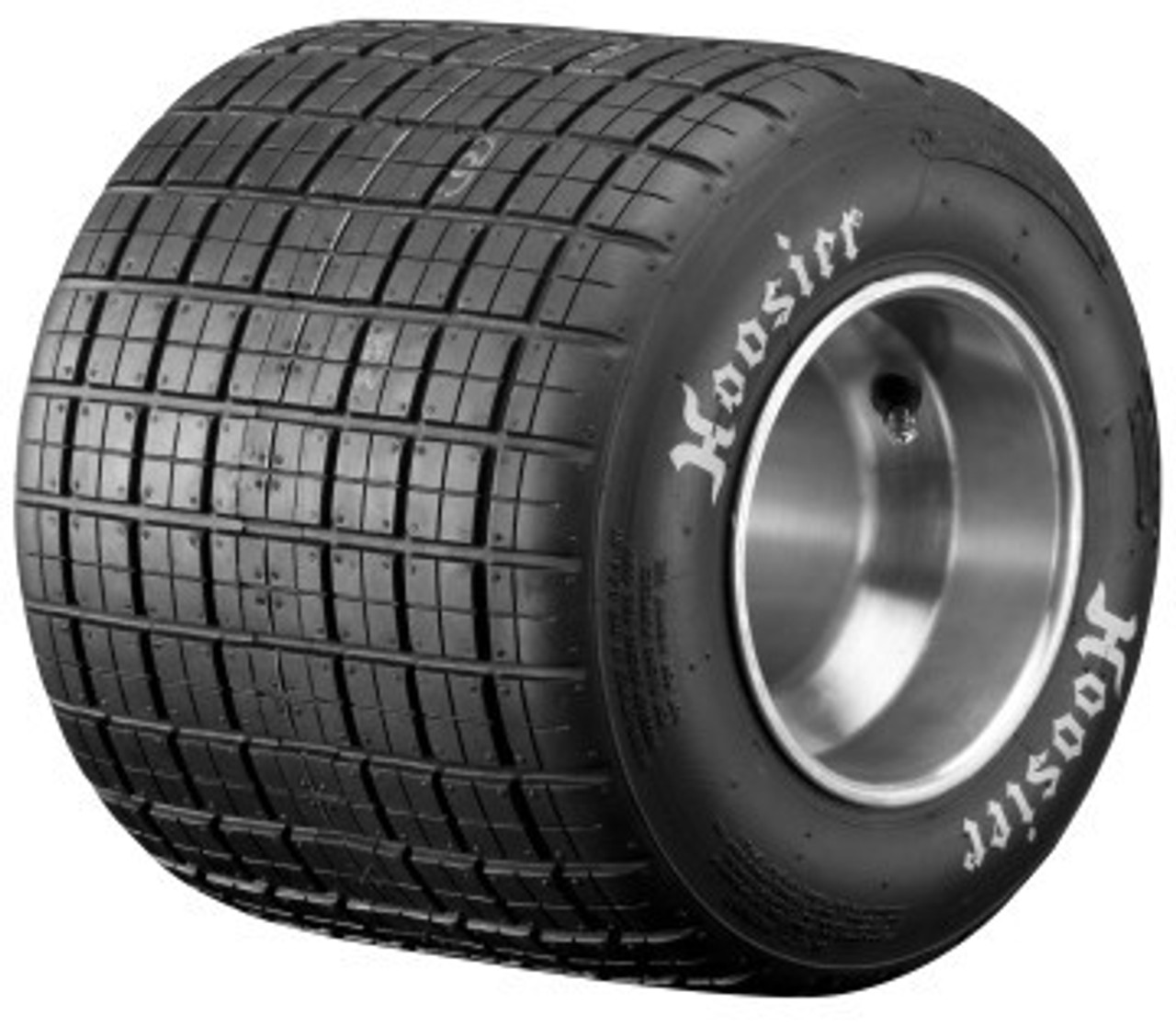 Hoosier Karting Tire