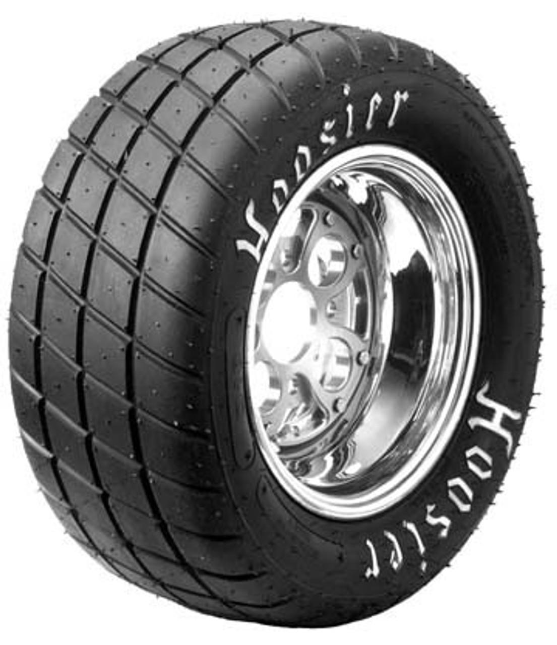 Hoosier Mini Sprint Dirt Tire