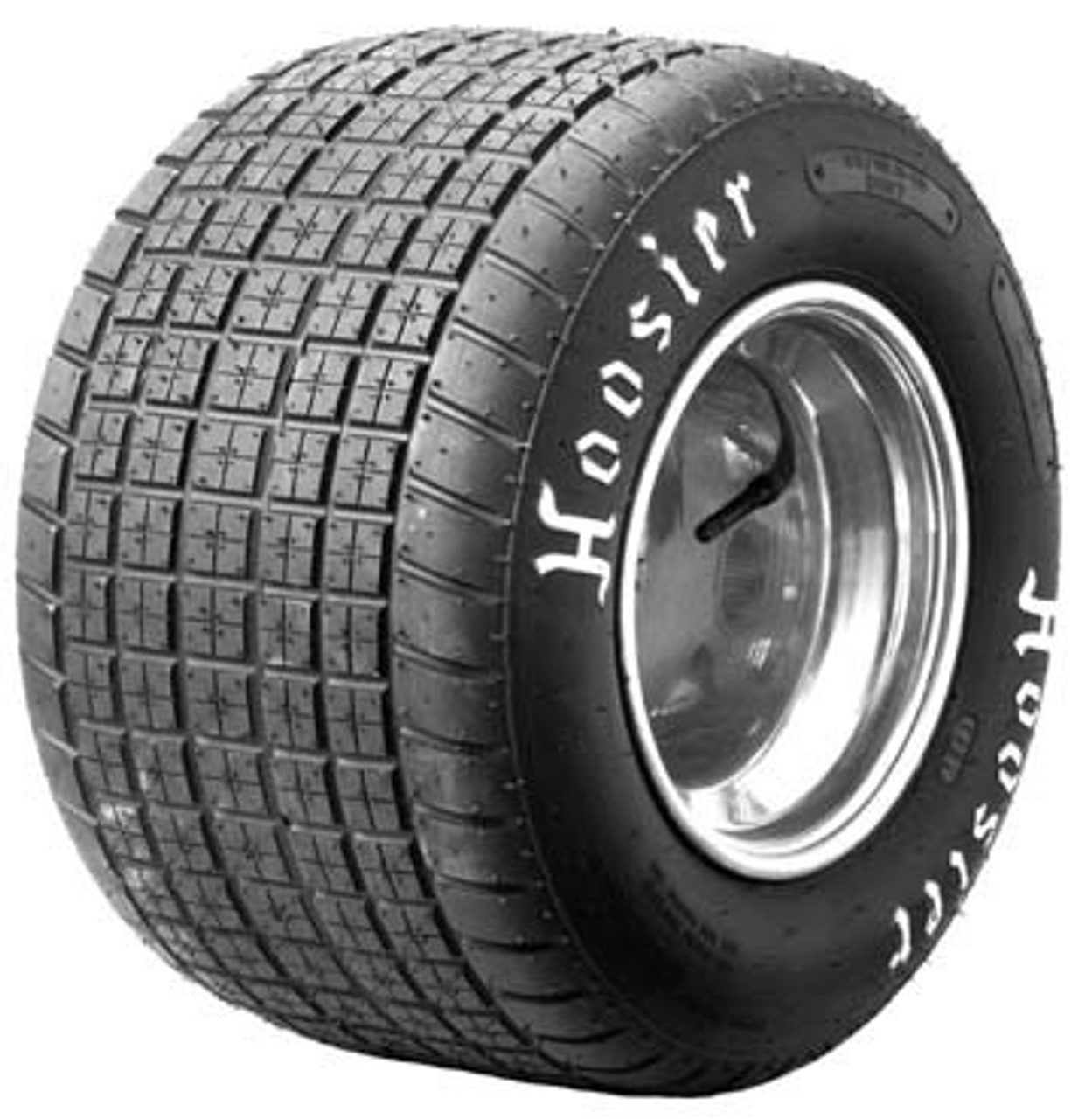Hoosier Mini Sprint Dirt Tire