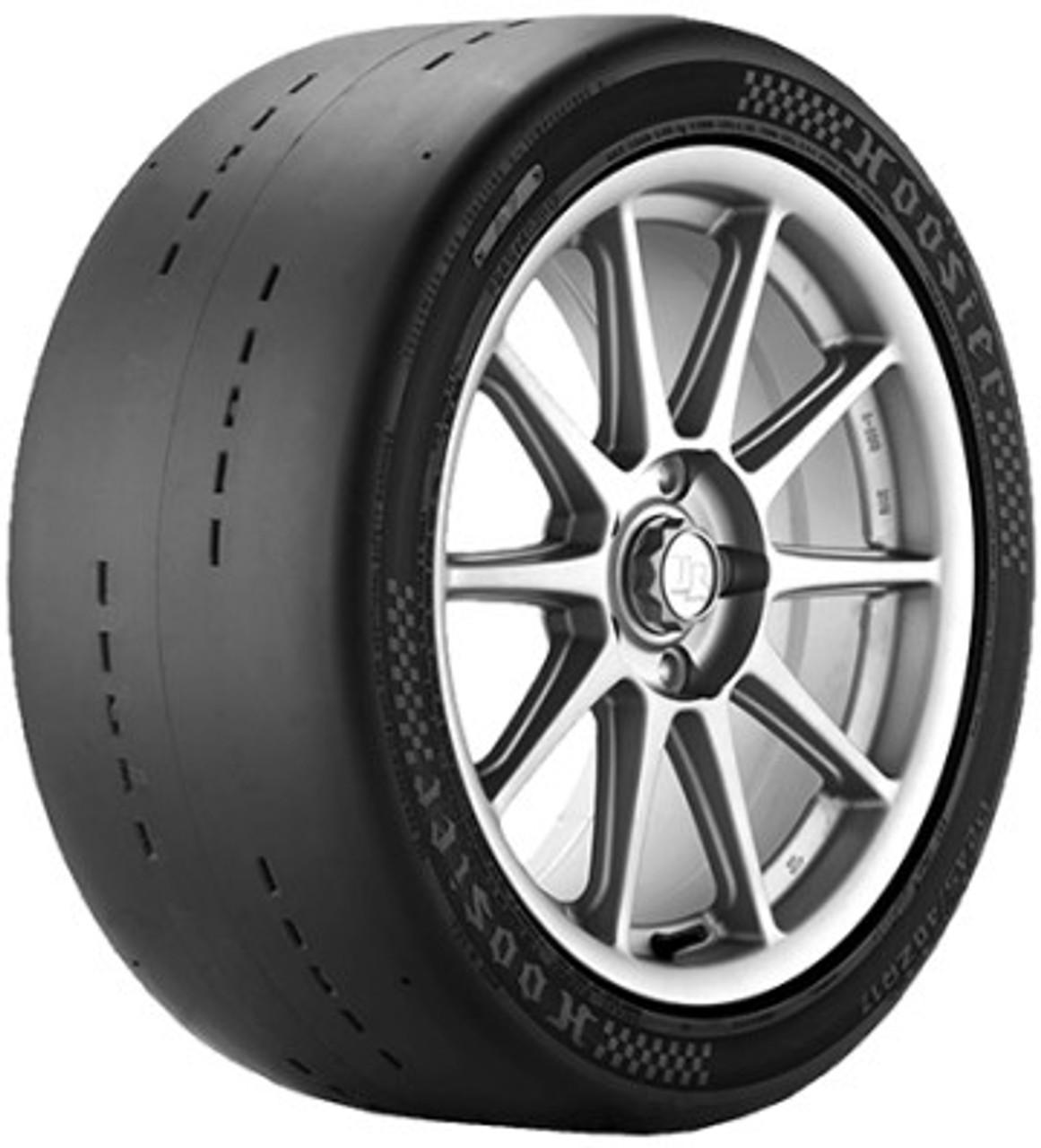 Hoosier Circuit Racing Tire