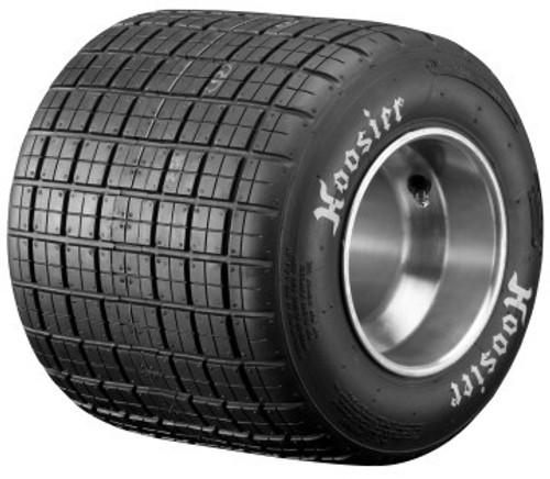 Hoosier Karting Tire