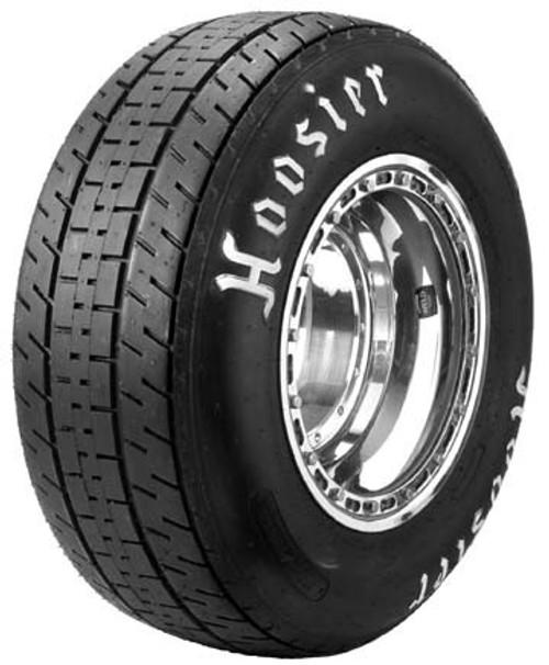 Hoosier Mod Lite Dirt Tire