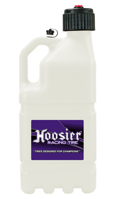 Hoosier Racing Tire Utility Jugs