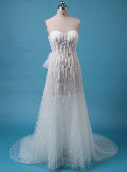 Cheap wedding dresses 2017 Beach Wedding Dress Wedding Dress Wedding Dress