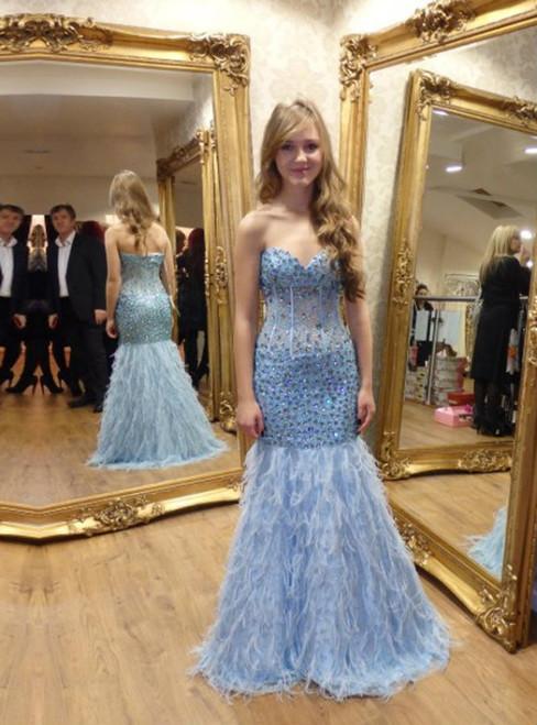 Prom Dress Evening Dresses  Prom Dresses Party Dresses Prom Dress
