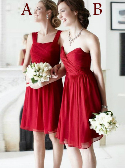 Bridesmaid Dresses Short Bridesmaid Dresses Chiffon Bridesmaid Dresses Group