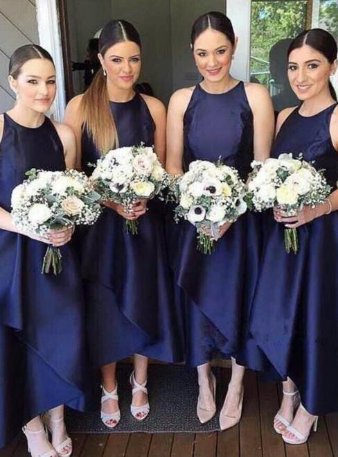 Simple Prom Dress A Line Prom Dress Fashion Bridesmaid Dress Sexy Party Dress