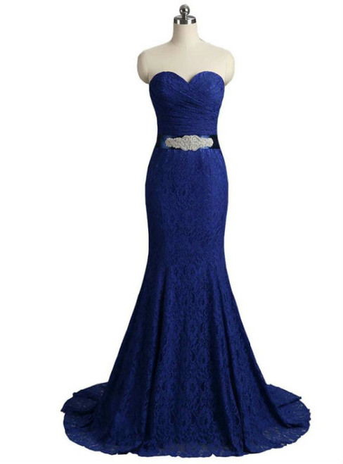 Glamorous Evening Dresses Lace Evening Dresses Evening Dresses Beaded Evening Dresses