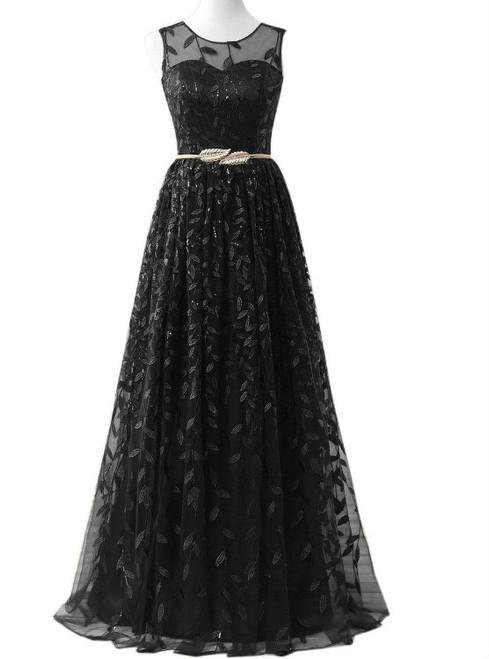 Prom Dresses Blue Black Prom Dresses Pink Prom Dresses Lace Prom Dresses