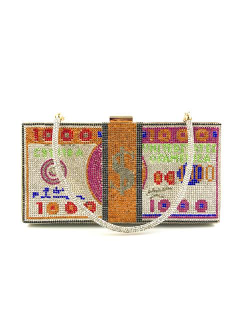 Women Handbags Chain Shoulder Bag