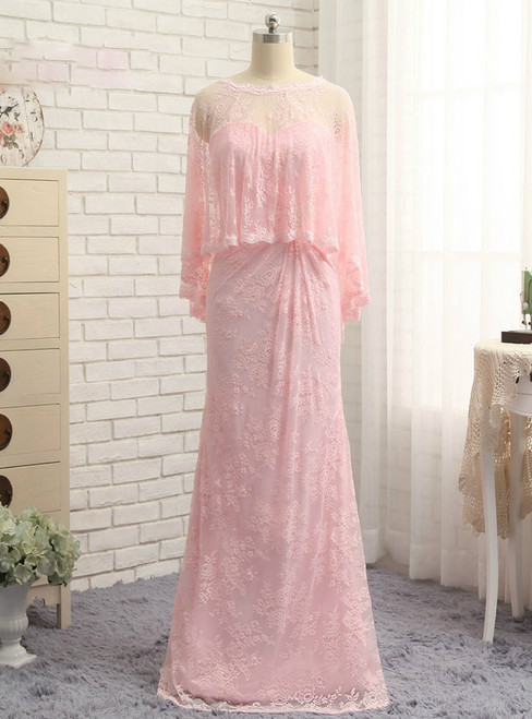 Adorable Plus Size 2017 Mother Of The Bride Dresses Mermaid Sweetheart Lace