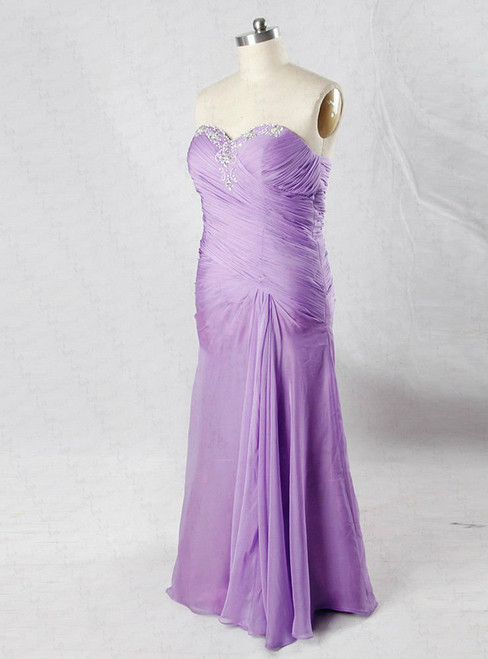 Romantic Plus Size Mother Of The Bride Dresses With Jacket Evening Gowns  Mother Groom