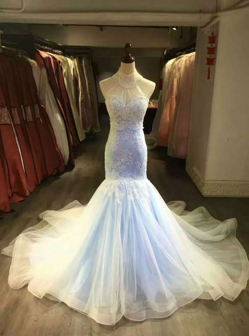 Wedding Gown Bridal Gown Bride Dresses  Long Wedding Dresses