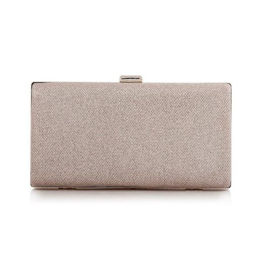 Fashion Simplicity Evening Clutch Bag