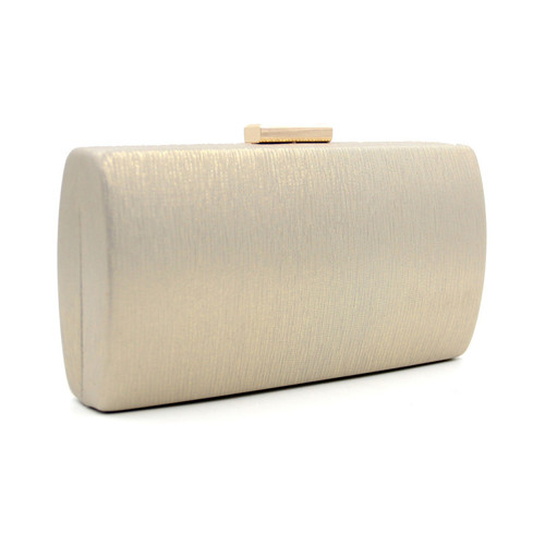 Clutch Purses Ladies Wedding Party Purses Women Day Clutches Bags