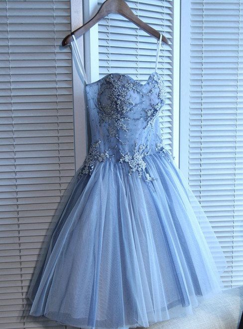 Sweetheart Homecoming Dress Short/Mini Prom Dress Juniors Homecoming Dresses