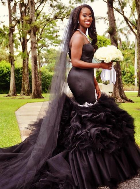 0f47579b5e16 Designer Wedding Dresses,Modest Bridal Gowns 2017
