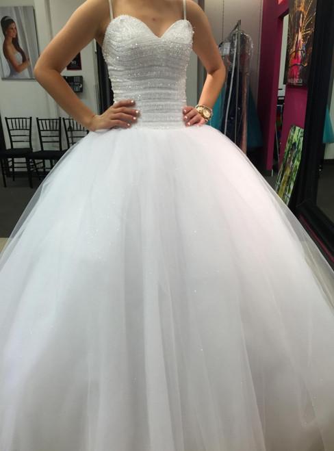 long wedding dress beach wedding dress lace wedding dress