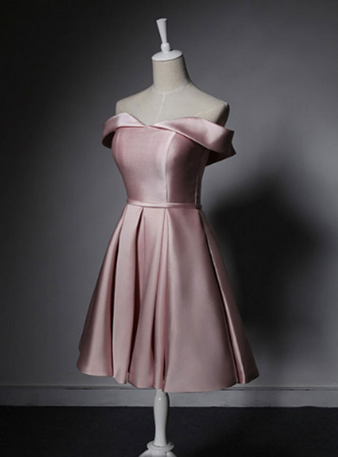 Amazing Lovely Prom Dress Homecoming Dress Cocktail Dress