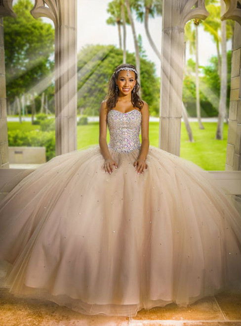 Sweet 16 Dresses,Quinceanera Dresses 2017