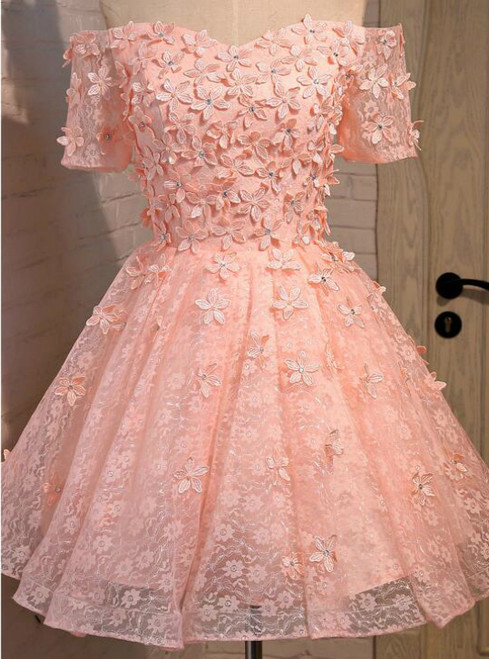 What fabric are do you use to make the dress?