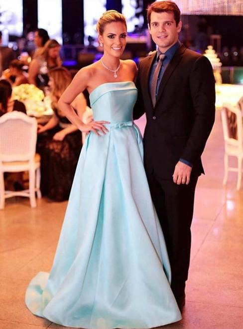 Prom Dresses Long,Evening Dresses 2017