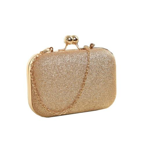 Small Mini Bag Women Shoulder Bags Crossbody