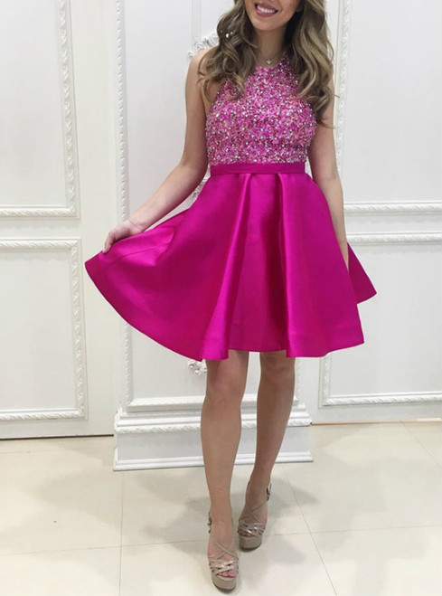 sparkly cocktail dress,homecoming dresses 2017