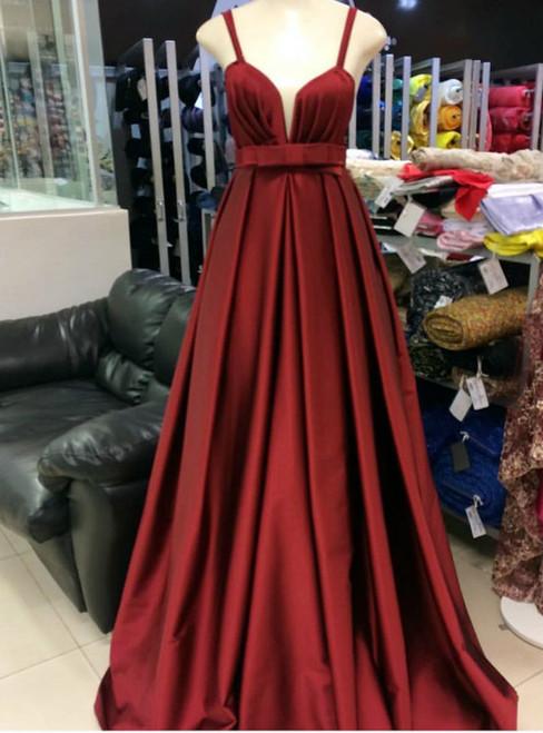 long evening gowns,empire waist prom dress