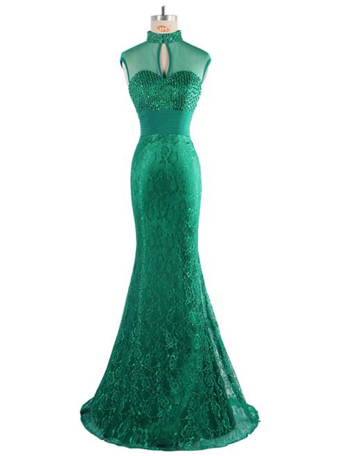 Sequin Bride Mother Mermaid Plus Size Mother of Bride Dresses