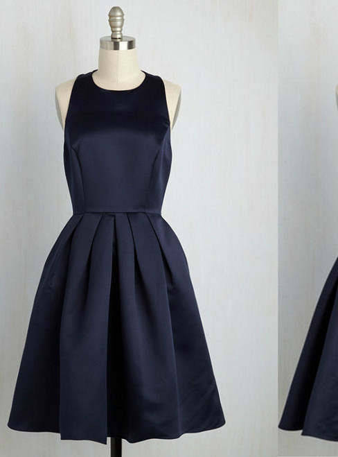 Party Dress Lovely Dress Junior Dress Cocktail Dress