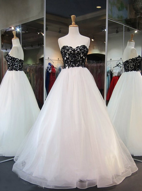 Long Prom Dresses Formal Gowns Wedding Dresses Bridal Gowns