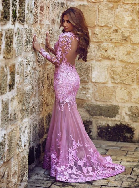Evening Dresses Formal Dresses  Prom Dresses Party Dresses