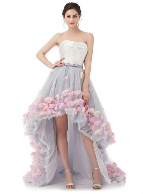 New Prom dress Fashion Prom dress sexy Prom dresses