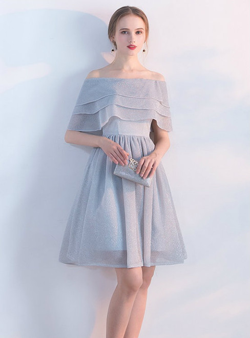 Elegant Homecoming Dresses Simple Homecoming Dress