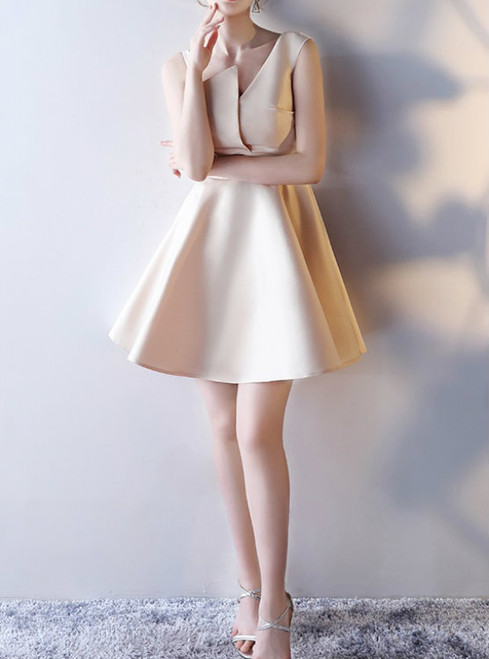 Homecoming Dresses For Teens Short Homecoming Dresses