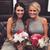 Charming Bridesmaid Dress Lace Bridesmaid Dresses