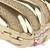 Women Clutch Bags Metal Diamonds Chain Shoulder Evening Bags