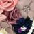 Women Clutch Lady Flower Day Clutches Female Wedding Purses