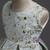Baby Girl Flower Girl Dress For Wedding Kids Party Dresses