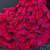 Burgundy Long Sleeve Ruffles Lace Flower Girl Dress