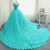 Off the Shoulder Sweet 16 Dress Pink 3D Flowers Tulle Quinceanera Dresses