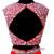 Sparkly Beaded Top Scoop Neckline Sleeveless Crystals Prom Dress
