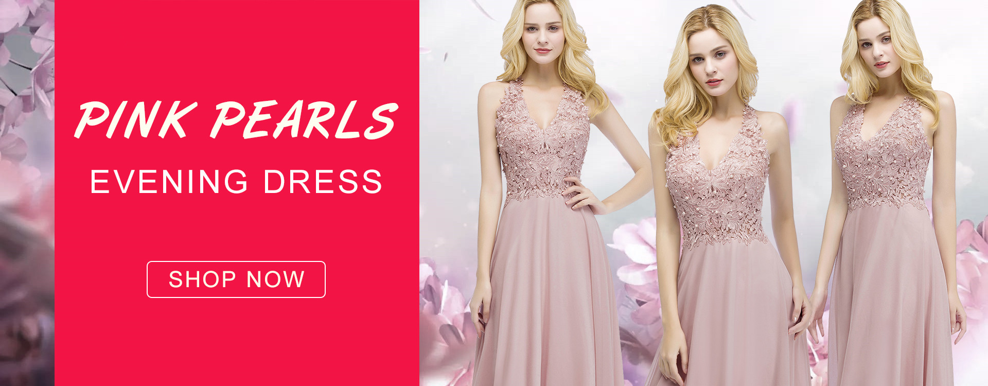 42897de34498 Pink Prom Dresses,Hot Pink Formal Dresses